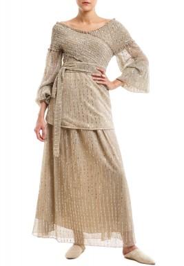 فستان كيتاكي