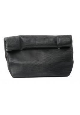 حقيبة كبيرة - أسود