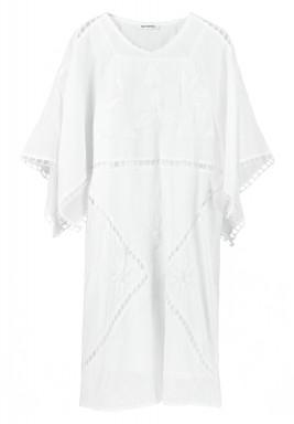 فستان ذووكا