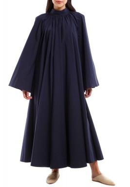 فستان الفراشة
