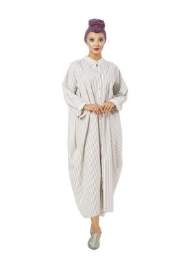 فستان هانا