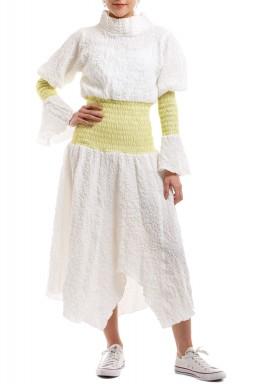 مارمي فستان
