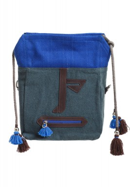 Cartable bag