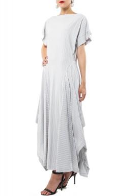 فستان كاساندرا