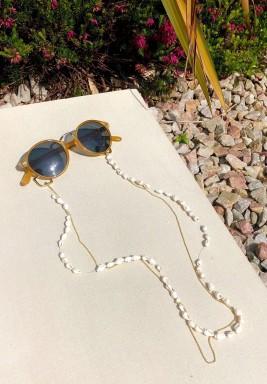 سلسلة نظارات شمسية صدف البطليموس