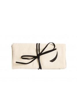 حقيبة مجوهرات حرف الزين