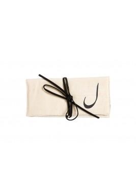 حقيبة مجوهرات حرف اللام
