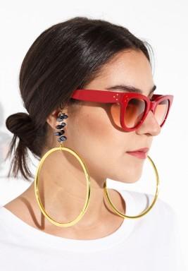 سلسلة النظارات الشمسية هولا