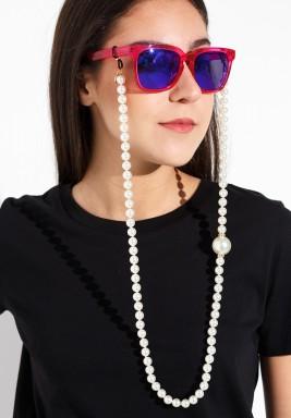 سلسلة النظارات الشمسية بيج بيرل