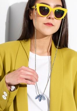 سلسلة النظارات الشمسية فلور دو ليز