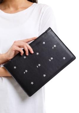 """حقيبة يد """"نجوم"""""""