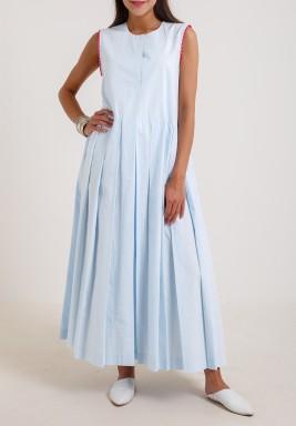فستان سكاي