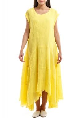 فستان إيزي بيزي