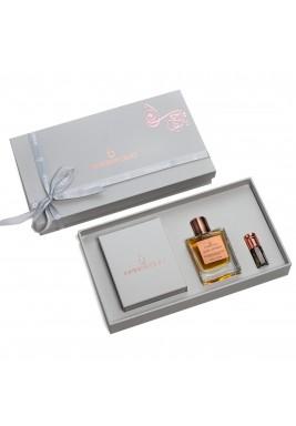 صندوق هدية عطور العود - كمية محدود