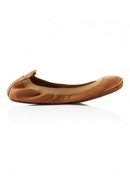 حذاء سمارا ويسكي